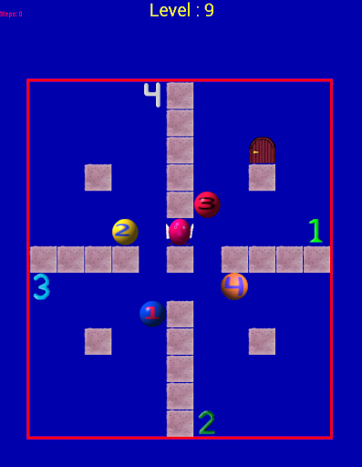 Blockskill 20150805-ANDROID-3312276cc1406347 screenshots 4