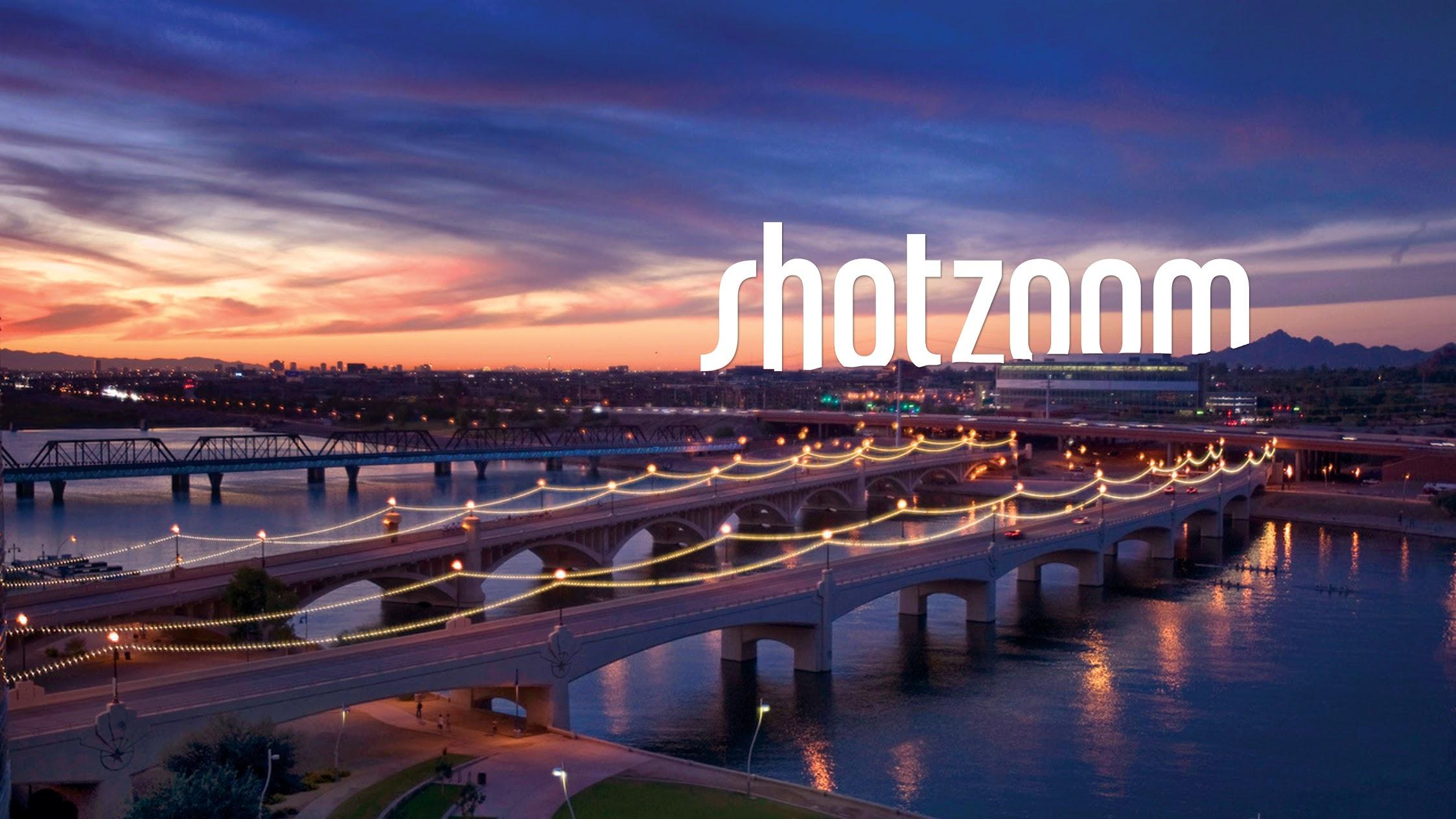 Shotzoom Software
