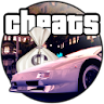 Cheats GTA Vice City Stories