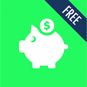 App Senior Discounts Free APK for Windows Phone