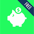 Senior Discounts Free apk