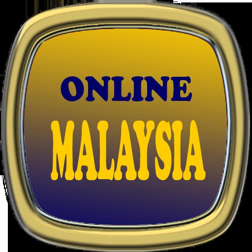 TV Online Malaysia