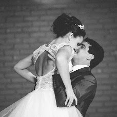 Wedding photographer Kelly Oliveira (kellyoliveira). Photo of 29.06.2015