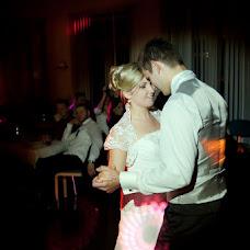 Wedding photographer Aleksandr Gof (Halex). Photo of 06.06.2013