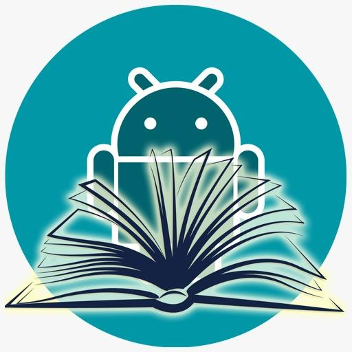 Agile Exam Solutions APK download
