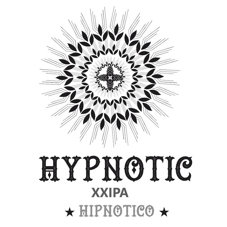 Logo of Attitude Hypnotic