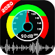 db sound meter 2020 Download for PC Windows 10/8/7
