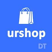 urshop