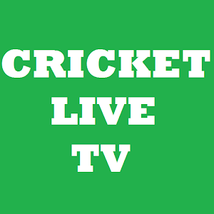 cricket live tv channels streaming guide hd free