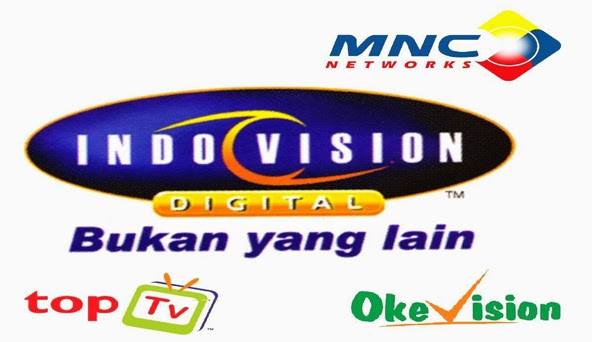 Bayar tagihan TV BERBAYAR