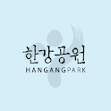 Hangang Park icon