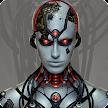 Evolution: Battle for Utopia. Multi-genre game APK