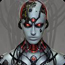 Evolution: Battle for Utopia file APK Free for PC, smart TV Download