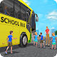 Real School Bus Driving - Offroad Bus Driver 2019 APK