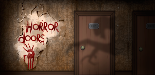 & 100 Doors Horror - Apps on Google Play