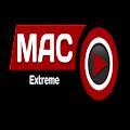 Mac Extreme APK