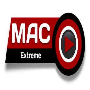 Mac Extreme for pc