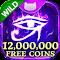 Slots Era: Play Free Casino Slots Machine Online file APK Free for PC, smart TV Download