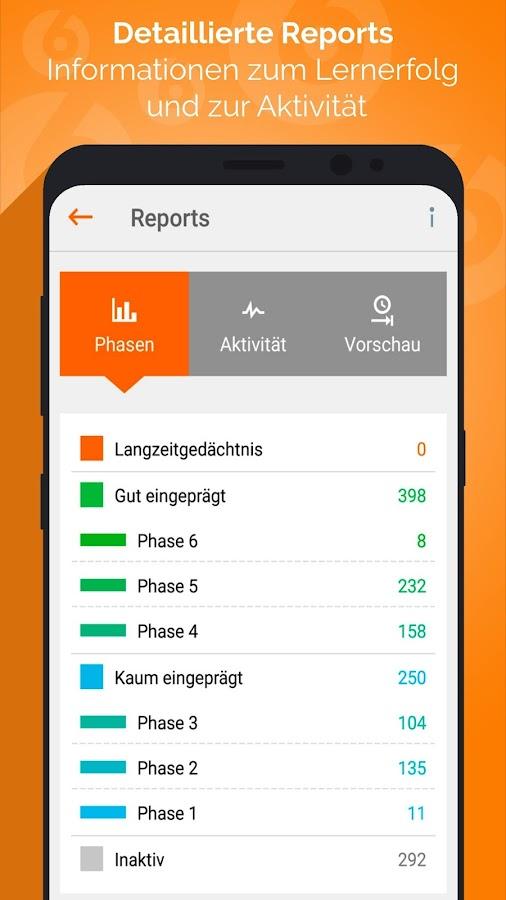 android apps top handy downloads der woche chip