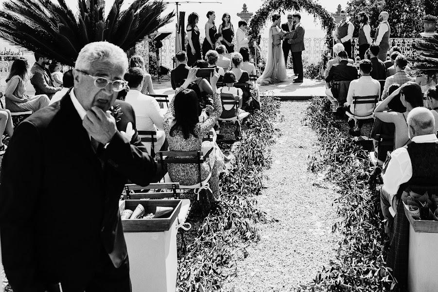 Свадебный фотограф Егор Желов (zhelov). Фотография от 23.06.2019