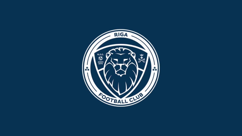Watch Riga FC live