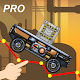 Factory Truck : Draw Line Physics Puzzles Pro APK