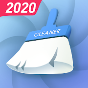 Cool Cleaner - Best, Latest and Free Phone Cleaner