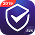 AVS Security Pro - Antivirus, Booster, Cleaner 3.6.2 b15 (Paid)
