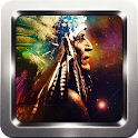 Native America Wallpapers icon