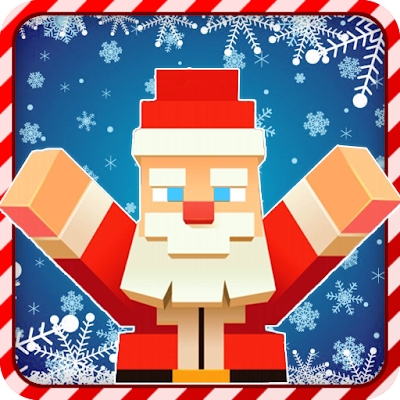 Christmas Mods for Minecraft