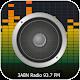 93.7 Radio 3ABN FM APK