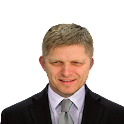 Politický Soundboard icon