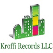 Kroffirecords - Reggae Music