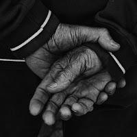 il tempo tra le mani di