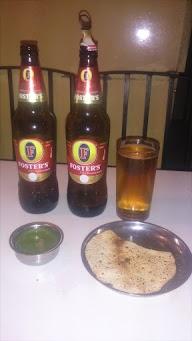 Hotel Parijath Bar & Restaurant photo 1