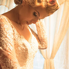 Wedding photographer Miguel eduardo Valderrama (Miguelvphoto). Photo of 11.05.2017