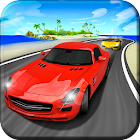 Island Speed Car Racing icon