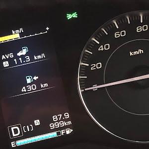 インプレッサ スポーツ GT7のカスタム事例画像 梅むらさんの2020年06月26日07:51の投稿
