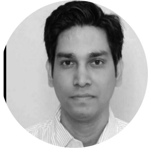 Aditya Dachalwal (IAS)