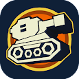 BOOM Tank Showdown icon