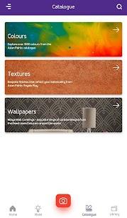Colour with Asian Paints – Wall Paint & Design App 3
