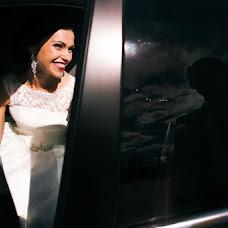 Wedding photographer Oleg Zaycev (olegzaicev). Photo of 25.06.2015