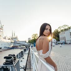 Свадебный фотограф Валентина Ликина (likinaFOTO). Фотография от 16.09.2019