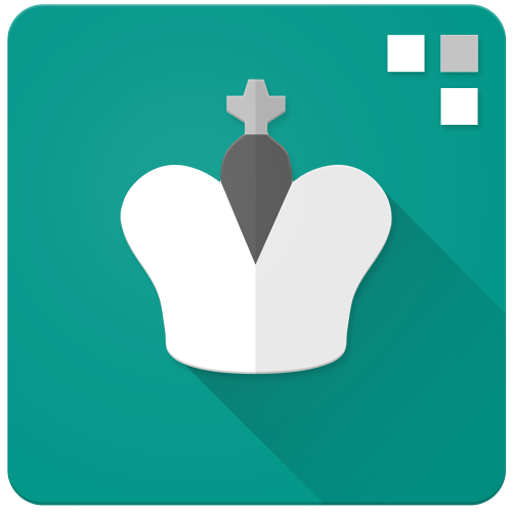 iChess Pro - Chess Puzzles (game)
