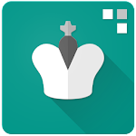 iChess Pro - Chess Puzzles Icon