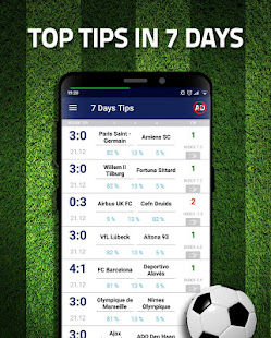 Free betting tips all sports stick sports plays betting