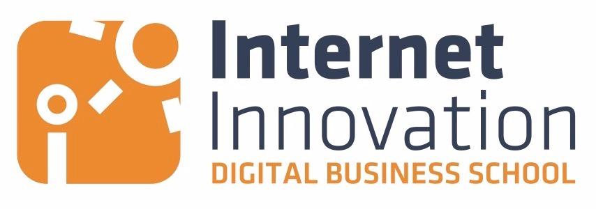 Internet Innovation