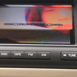 クラウンロイヤル GS171のカスタム事例画像 rikamisawaさんの2020年07月21日18:07の投稿
