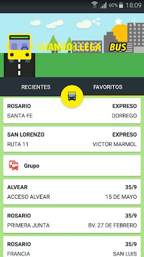 免費下載遊戲APP|Cuando Llega Bus app開箱文|APP開箱王