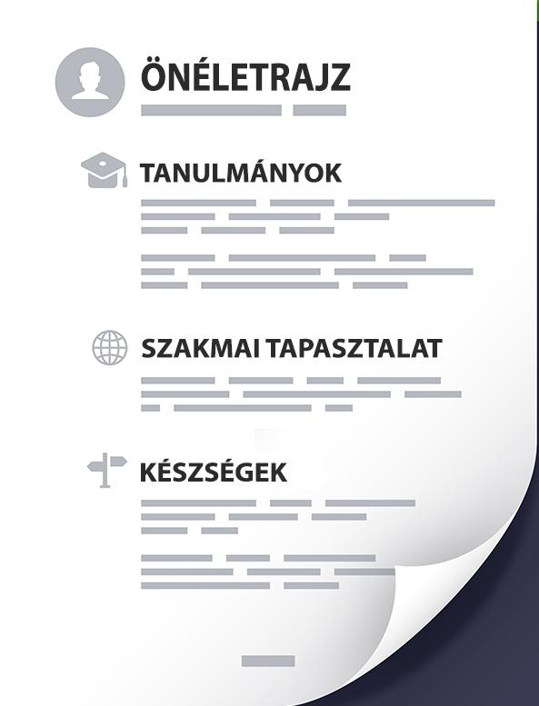 önéletrajz formátum letöltés Letölthető Gerilla önéletrajz minta önéletrajz formátum letöltés